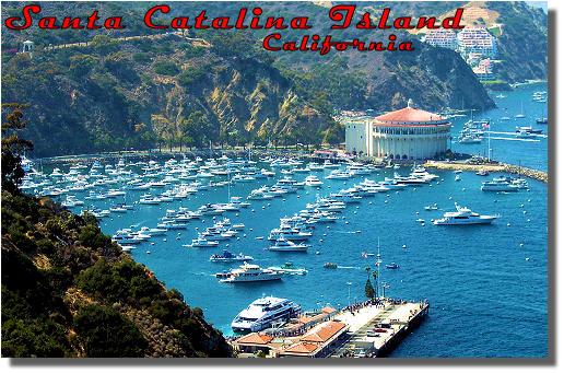 Casino boat long island