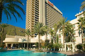 Harrahs rincon casino international conference on gambling studies
