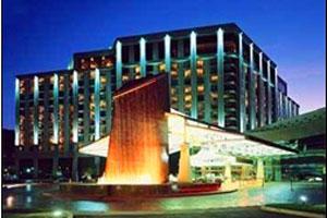 Hotels Near Pechanga Resort Amp Casino