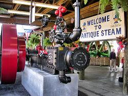 Florida State Fairgrounds Tampa Florida - Car show tampa fairgrounds