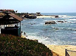 Children S Beach