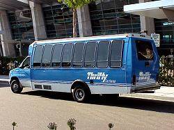 San Diego, CA Airport (SAN) Thrifty Car Rentals from derfkasiber.gat Price Guarantee · 18K Locations Worldwide · Same Day Reservations · Lowest Rates.