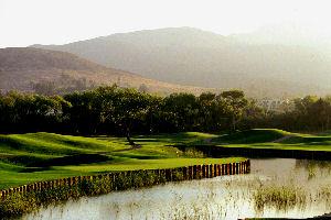 san diego east county golf resort hotels. Black Bedroom Furniture Sets. Home Design Ideas