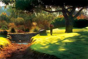 san diego county golf resort hotels. Black Bedroom Furniture Sets. Home Design Ideas